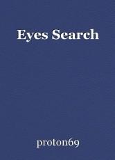Eyes Search