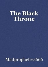 The Black Throne