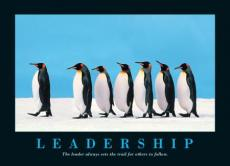 The Leadership Declaration
