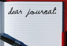 Gabil's Journal