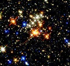 The Furthest Star