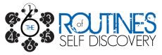 The Six Routines of Self-Discovery