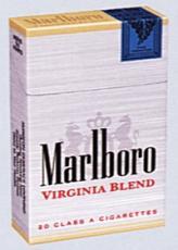 my old friend marlboro