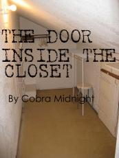 The Door Inside the Closet