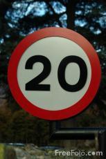 My Top 20 December 2008