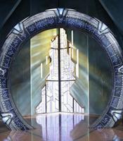 Stargate Unending: Destiny 1x01 &1x02