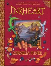 The Inkheart Trilogy - Review