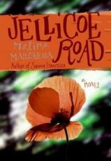 A Place on Jellicoe Road