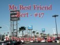 My Best Friend Bert - #17