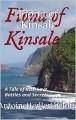 Fiona of Kinsale