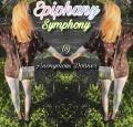 Epiphany Symphony