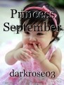Princess September
