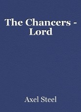 The Chancers - Lord