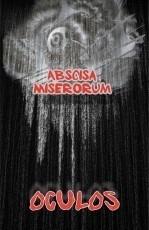 Abscisa Miserorum Oculos