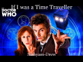 If I was a Time Traveller