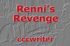 Renni's Revenge
