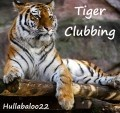 Tiger Clubbing