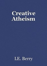 Creative Atheism