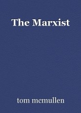 The Marxist
