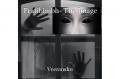 Pratibimbh- The Image
