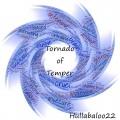 Tornado Of Temper