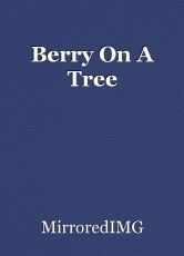 Berry On A Tree