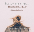 borrow me a heart