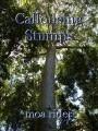Callousing Stumps