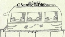 C & B Diner