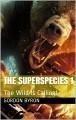 The Superspecies I