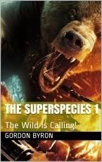 The Superspecies I