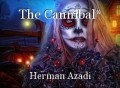 The Cannibal*