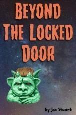 Beyond the Locked Door
