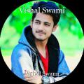Vishal Swami