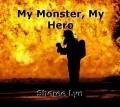 My Monster, My Hero