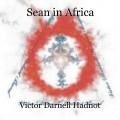 Sean in Africa