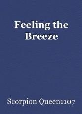 Feeling the Breeze