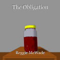 The Obligation