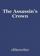 The Assassin's Crown
