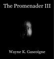 The Promenader III
