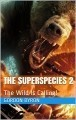 The Superspecies II