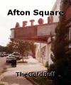 Afton Square