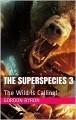 The Superspecies III