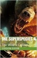 The Superspecies IV