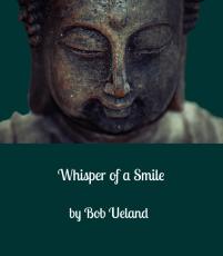 Whisper of a Smile