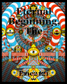 Eternal Beginning, The