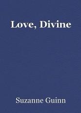 Love, Divine