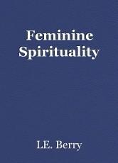 Feminine Spirituality
