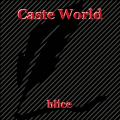 Caste World