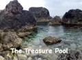 The Treasure Pool